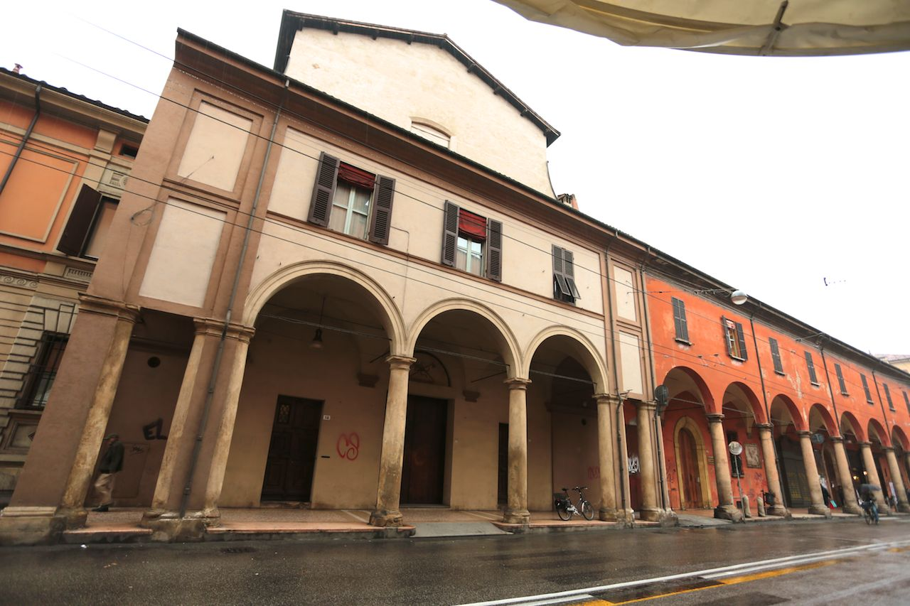 04-Ex-Chiesa-di-San-Mattia