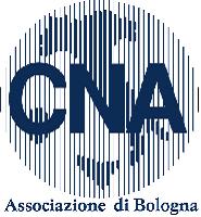 logo CNA Bologna