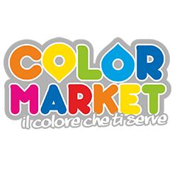 Logo ColorMarket