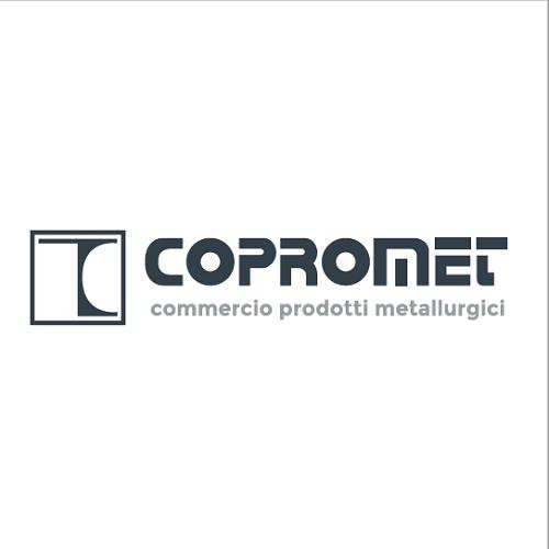 Logo Copromet