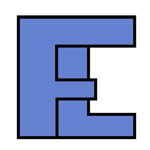 Logo Fiocchi Libero