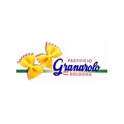 Logo Pastificio Granarolo Srl