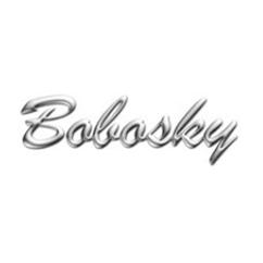 Logo Bobosky