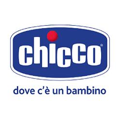 Logo Chicco - Artsana S.p.A.