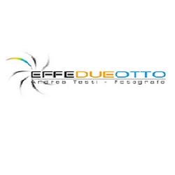 Logo Effedueotto