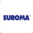 Logo Euroma Macchine Srl