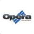 Logo Opera Srl