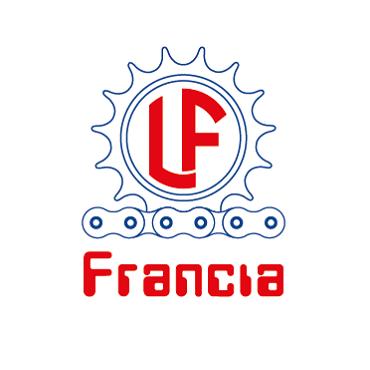 Logo Format Edizioni