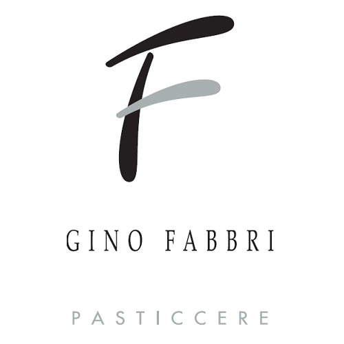 Logo Fabbri Gino