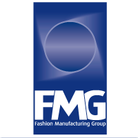 Logo FMG - Fashion Manufacturing Group