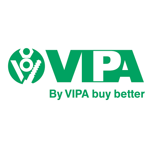 Logo Vipa