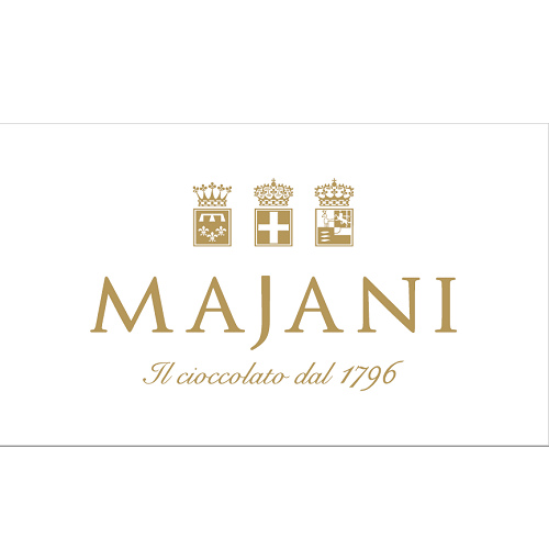 Logo Majani