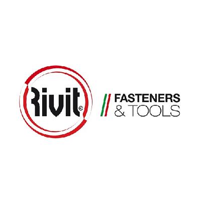 Logo Rivit