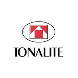 Logo Tonalite Spa