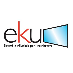 Logo Profilati Spa