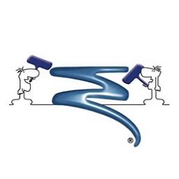 Logo Ergata Farnè Raffaele Group srl