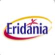 Logo Eridania Italia Spa