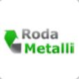 Logo Roda Metalli Srl