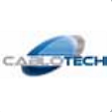 Logo Cablotech Srl