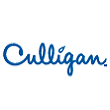 Logo Culligan Italiana Spa