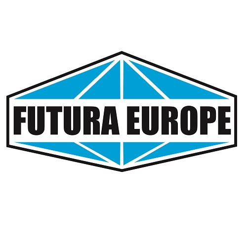 Logo Futura Europe Srl