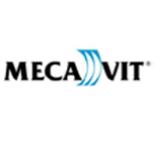 Logo Mecavit