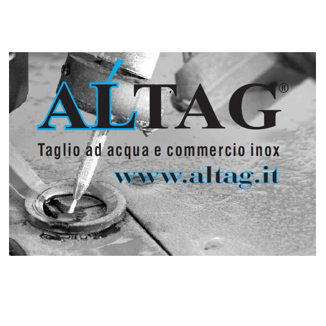 Logo Altag