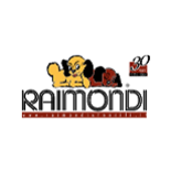 Logo Raimondi Spa