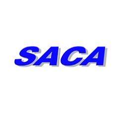 Logo SACA Società Cooperativa a.r.l