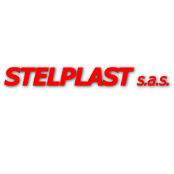 Logo Stelplast Sas