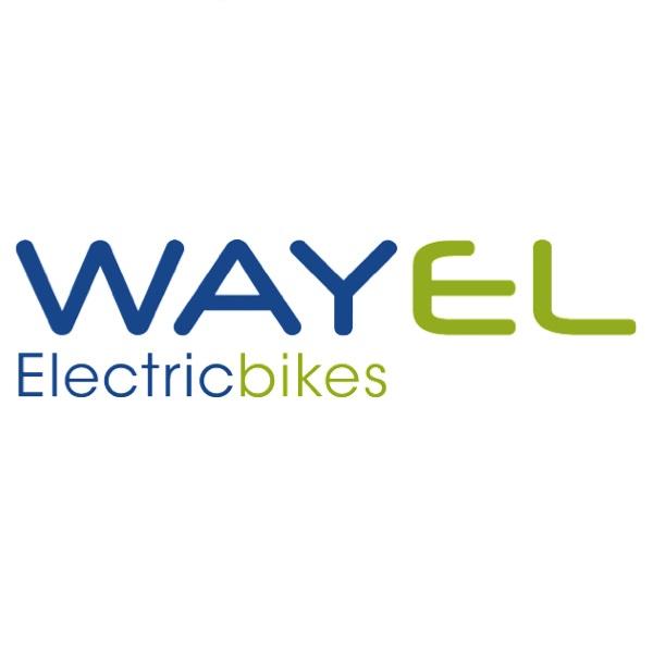 Logo Wayel Electricbikes