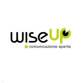 Logo Wiseup