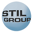 Logo Stil Group Scarl