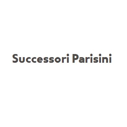 Logo Successori Parisini Srl
