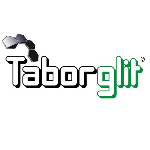 Logo Taborglit