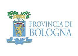 Logo Provincia di Bologna