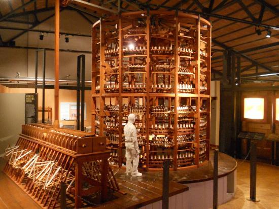 museo-del-patrimonio