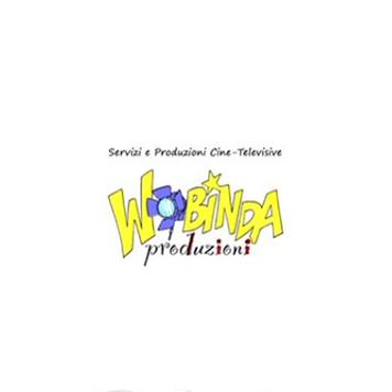 Logo Wobinda Produzioni