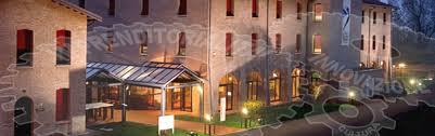 Museo Patrimonio Industriale di Bologna