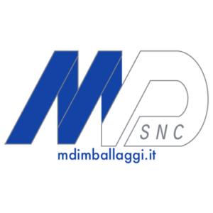 MD-Imballaggi
